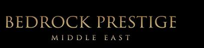 Bedrock Prestige