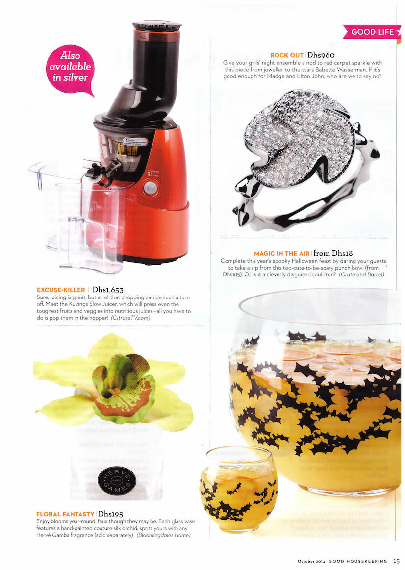 Good Housekeeping_October 2014_Herve Gambs