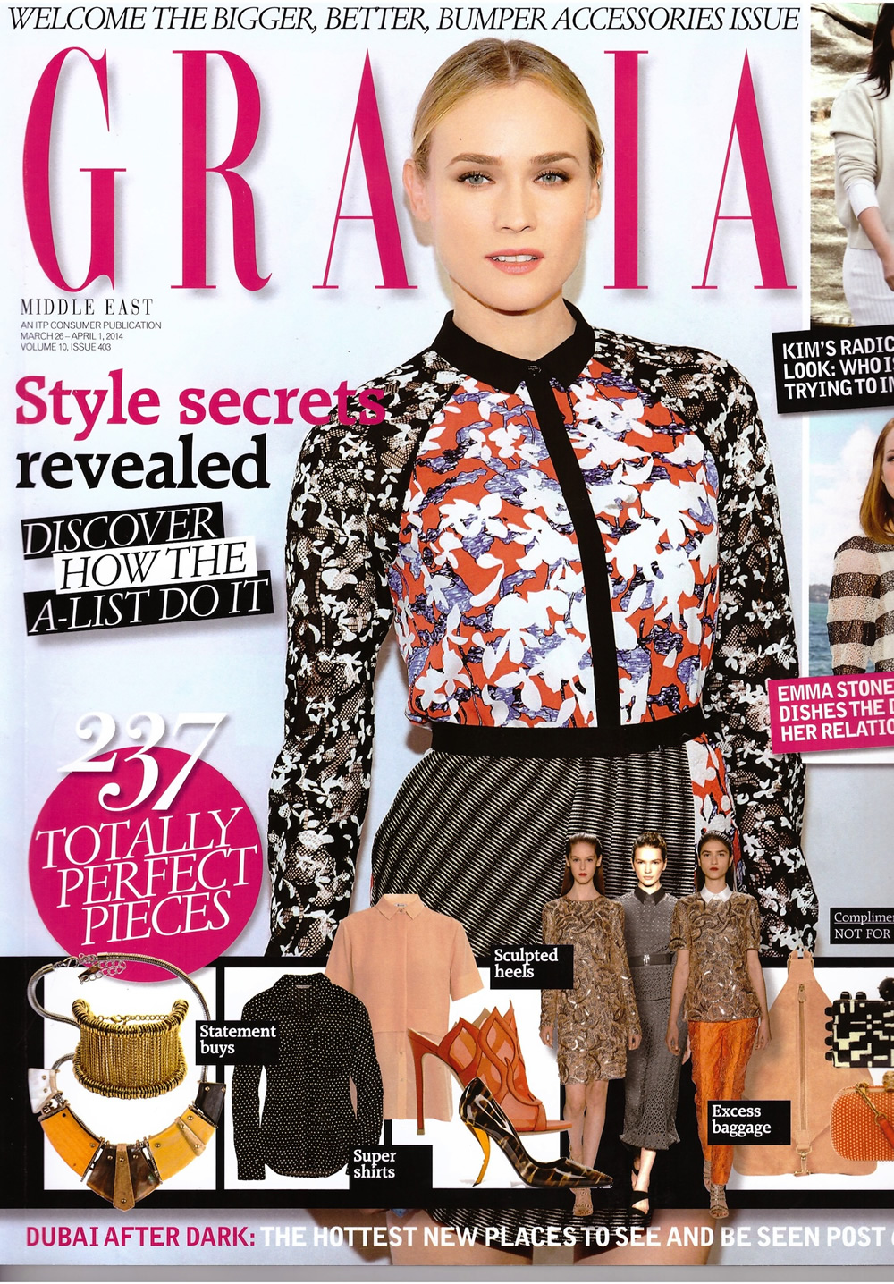 Grazia_26March14_Figs&Rouge
