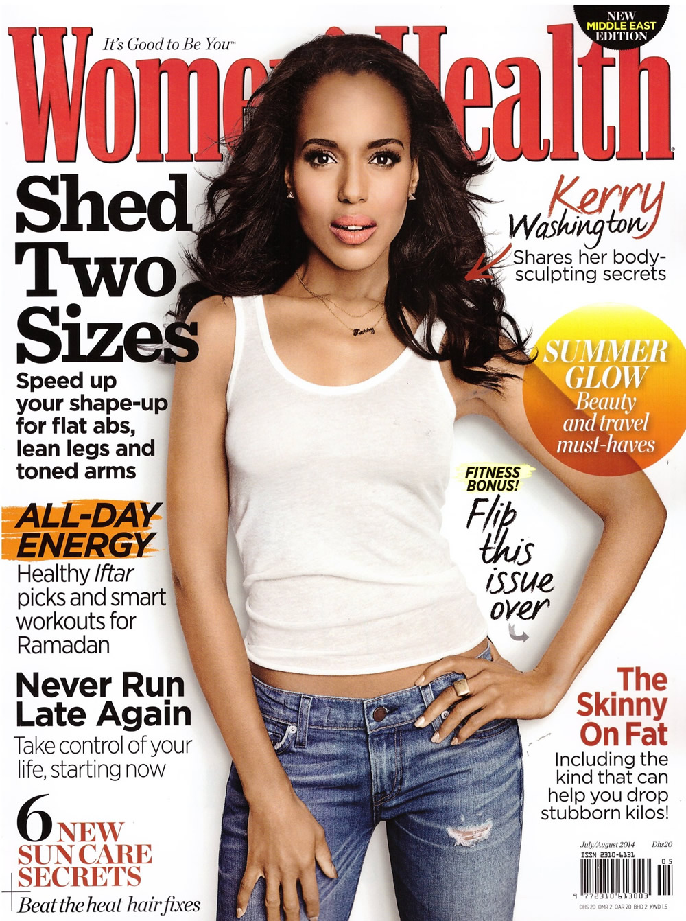 WomensHealth_July2014_H+K