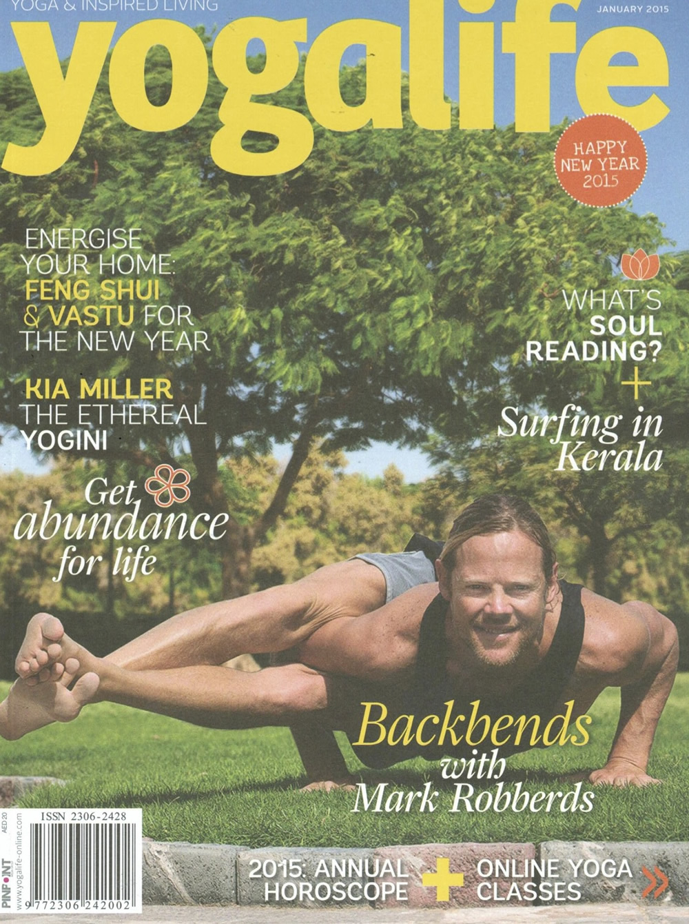 YogaLife_Jan2015_Figs