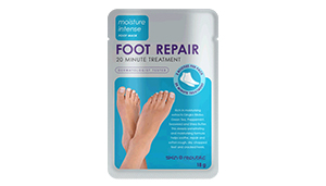 Foot Repair Mask 18g