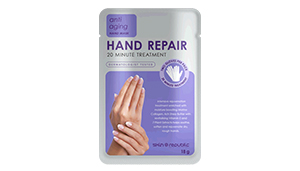 Hand Repair Mask 18g